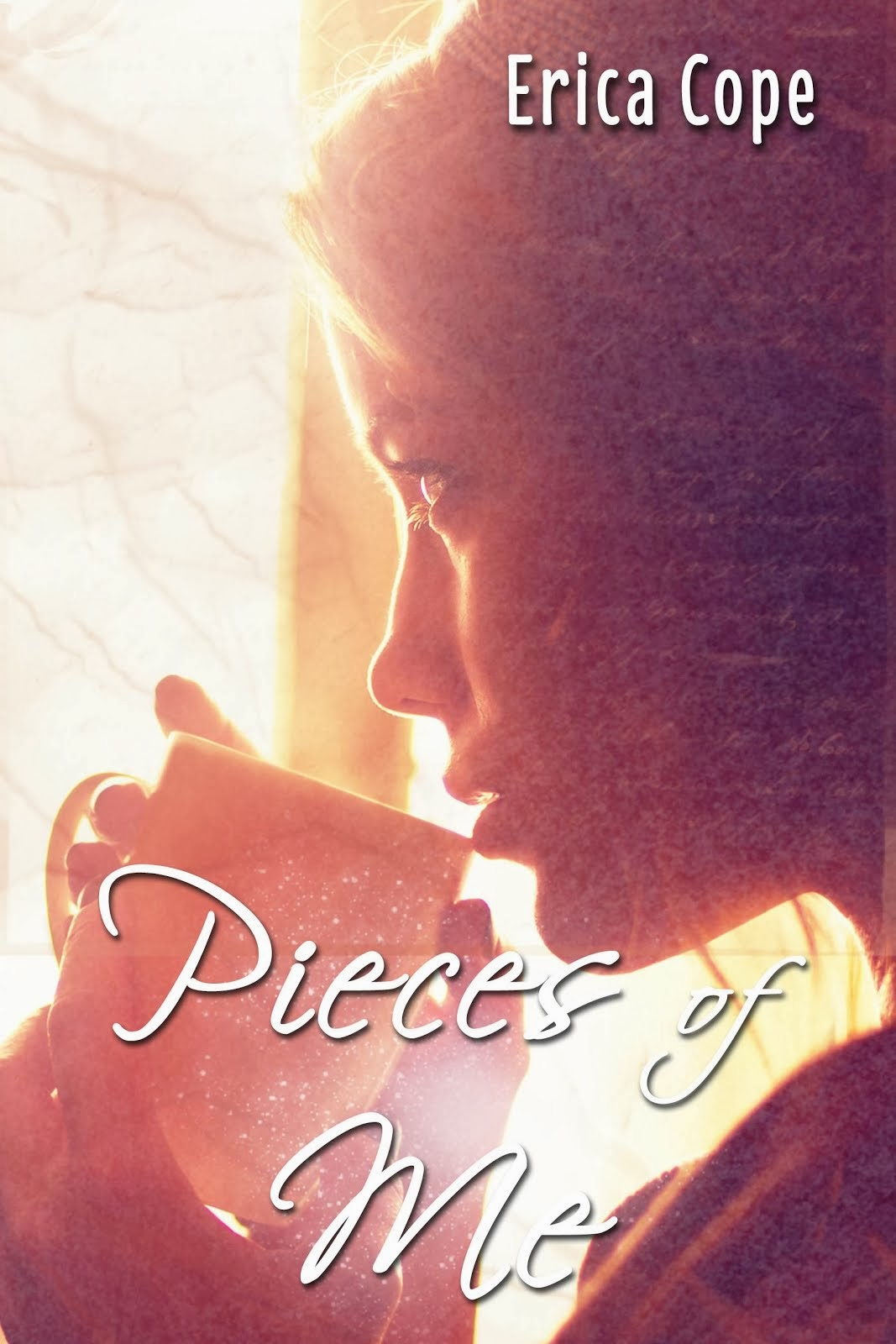 Pieces of Me now available!