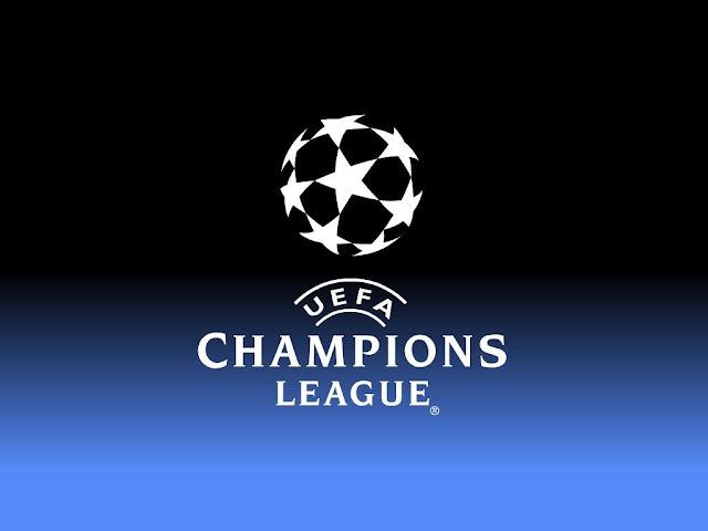 Jadwal Liga Champions Terbaru 2013 | Babak 16 Besar Liga Champions