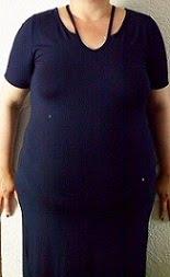 117,6 kg