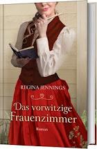 Ich lese gerade: