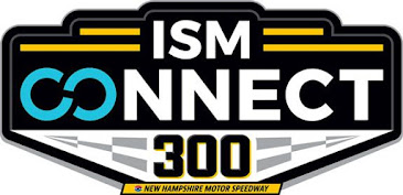 Race 28: IMS Connect 300 at New Hampshire