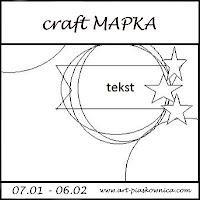 http://art-piaskownica.blogspot.ie/2016/01/craftmapka-edycja-sponsorowana.html