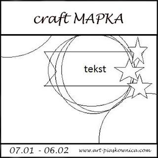 http://art-piaskownica.blogspot.com/2016/01/craftmapka-edycja-sponsorowana.html