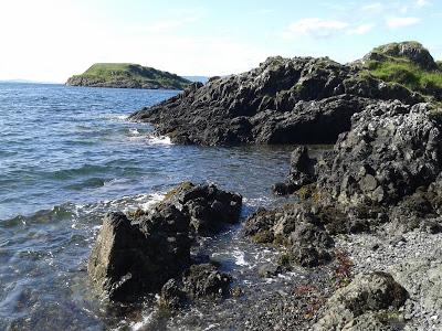 Argyll Atlantic