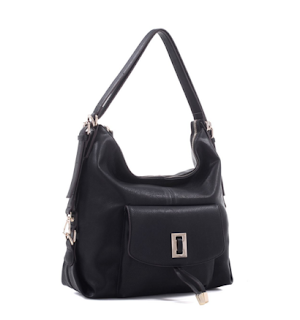 Concealed Carry Handbags Black