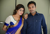 Pichekkistha Movie Lead pair Photos-thumbnail-3