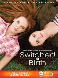 Phim Đổi Con - Switched At Birth