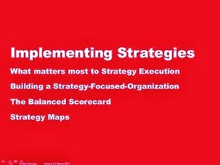 What Is Strategy PPT Slide 3