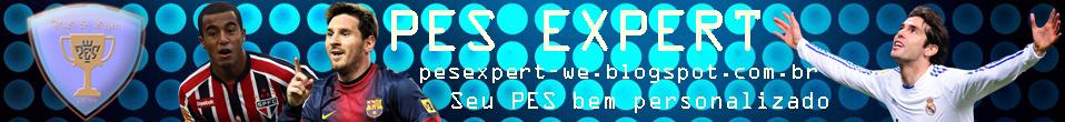 PES  Expert