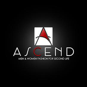 /Ascend/