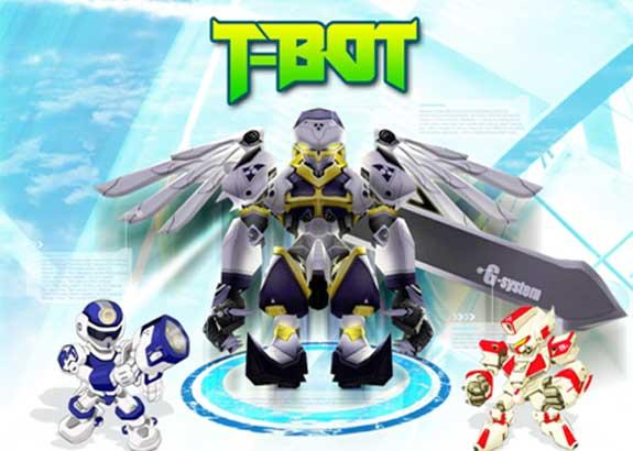 t bot VOUCHER GAME ONLINE