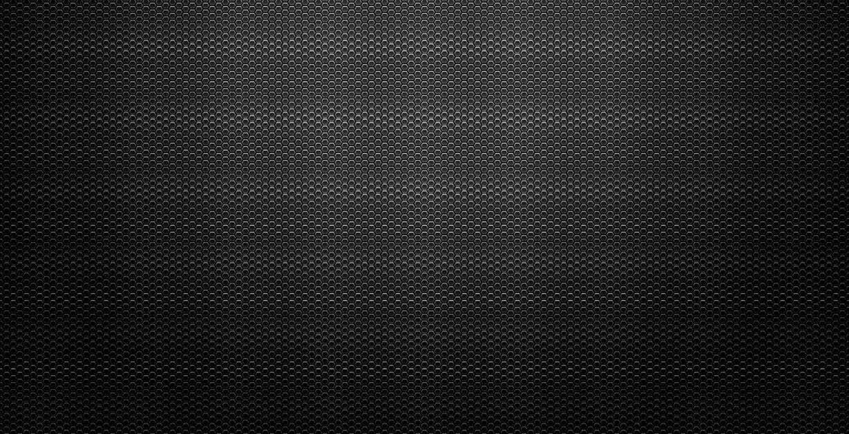 Plain Black Wallpaper Android images  hdimagelibcom