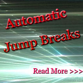 Read More Jump Break