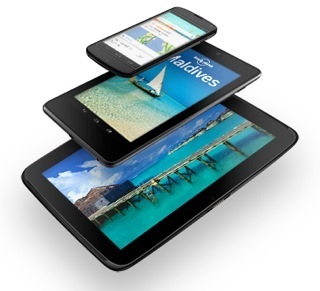Nexus 7 tablet, new nexus 7 tablet, smartdragon, 4GB RAM