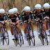 Team Colombia to make debut at le Tour de Langkawi