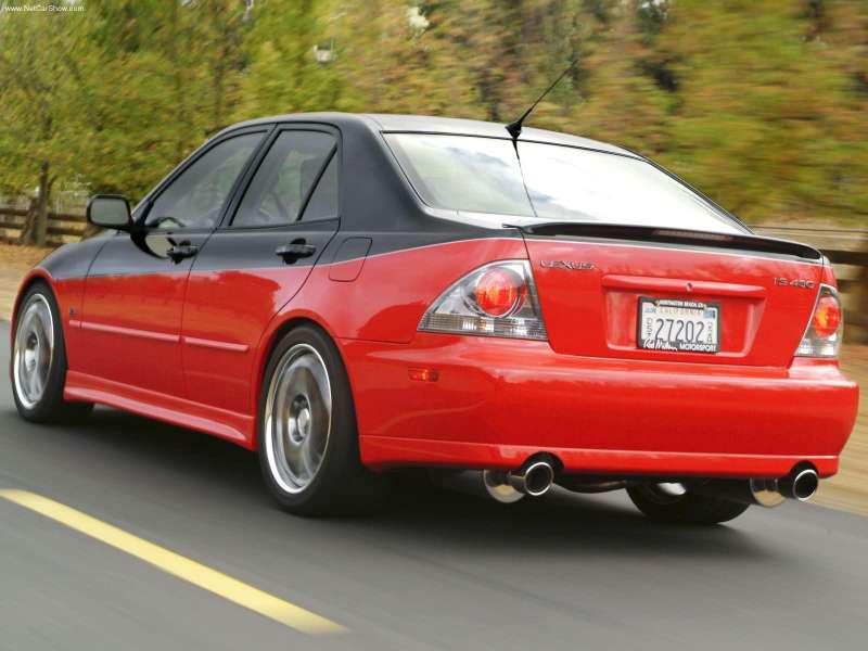 http://3.bp.blogspot.com/-b7PxNO1QqF8/TiabUQgu0jI/AAAAAAAAFk8/1PBtQ3bkq2U/s1600/Lexus+IS430+Project+%25282003%2529.jpg