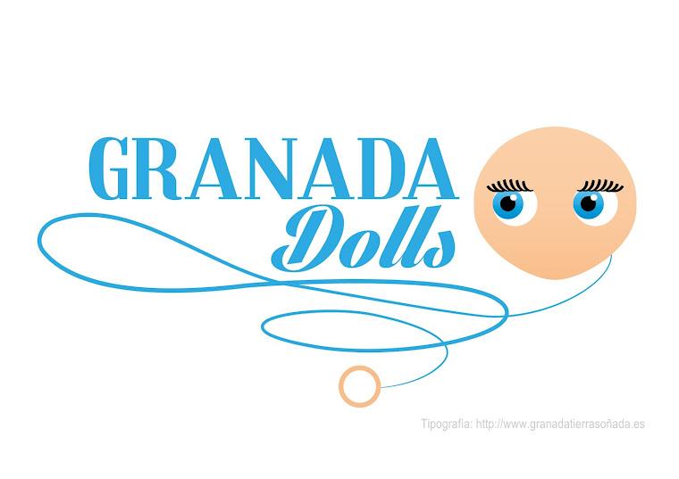 GranadaDolls