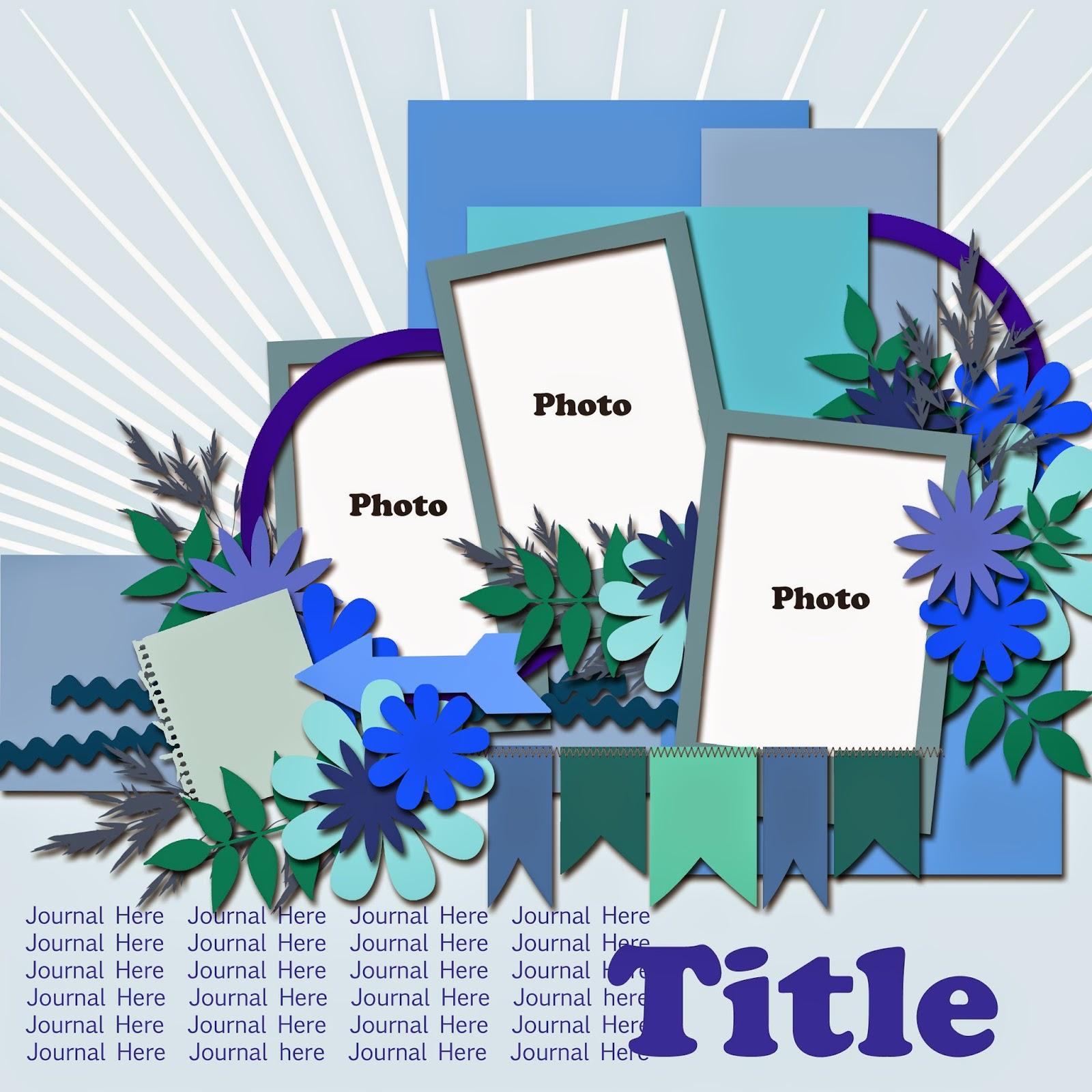 http://3.bp.blogspot.com/-b7Rob-kOc2I/U_n5YlUy_VI/AAAAAAAAAxU/-JZtgMGuk7g/s1600/OklahomaDawn%2B08_24_14_edited-1.jpg