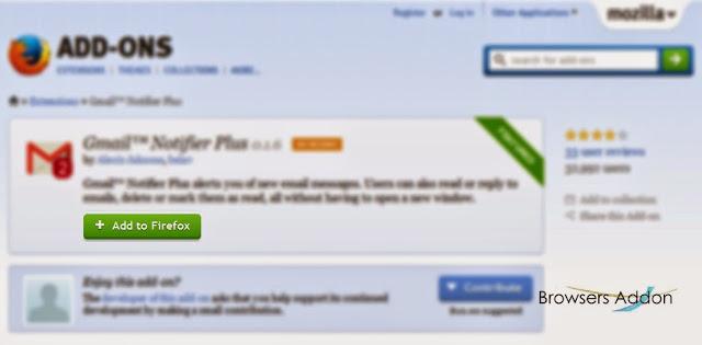 gmail-notifier-plus-firefox-add