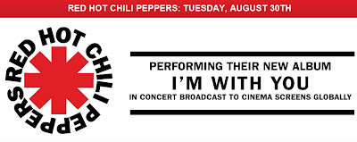Red_Hot_Chili_Peppers--Live_in_Cologne-DVBC-08-30-2011-OMA