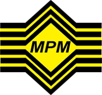 Jawatan Kosong Di Majlis Peperiksaan Malaysia MPM Kerajaan
