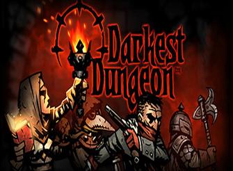 Darkest Dungeon [Full] [Español] [MEGA]