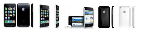 iPhone Application for Business