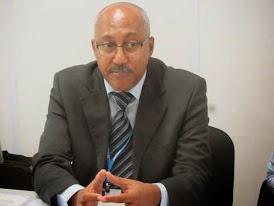 África acusa a países ricos de dejar languidecer al Protocolo de Kyoto