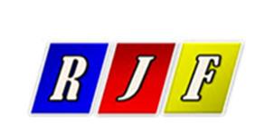Jual Database Nasabah | Jual Database Nomor HP | Jual Database Nasabah Bank | Database Nasabah
