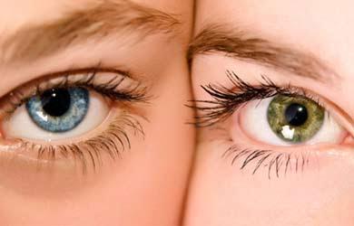 Jaga Kesehatan Mata Anda, mata indah, mata sehat