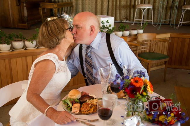 Portola Inn - San Luis Obispo Wedding Photographer - Garden Wedding Venue - studio 101 west