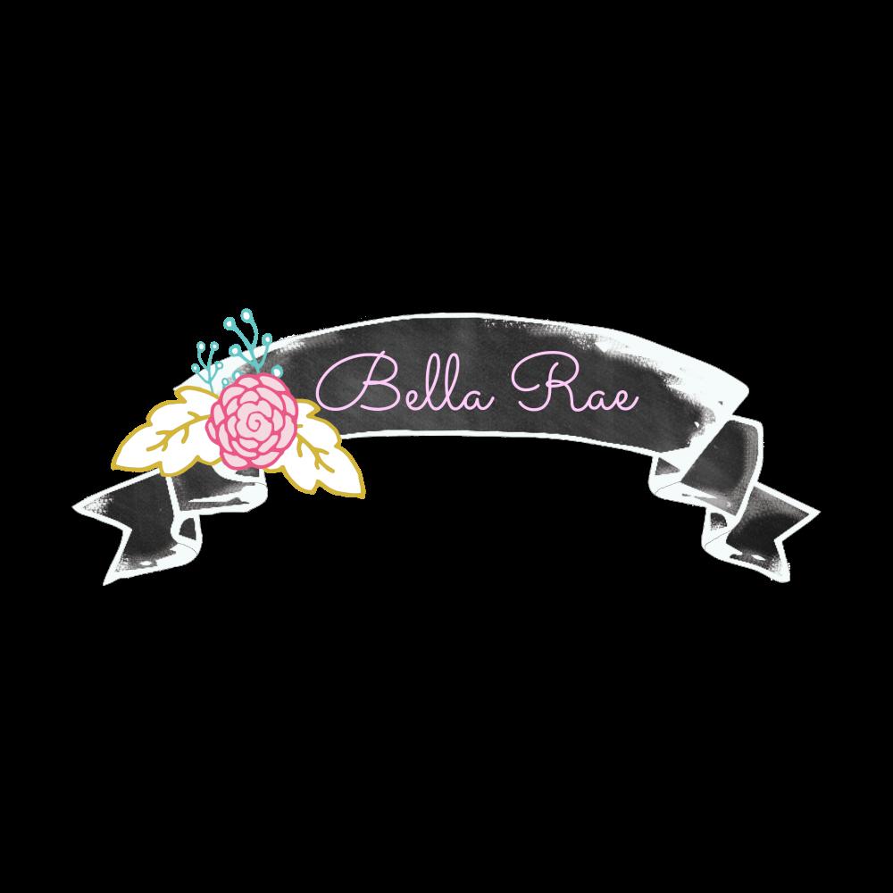 Bella Rae