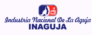 Industria Nacional de la Aguja