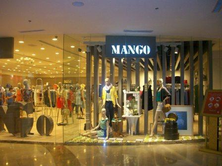 the department stores in different countries This perfume is available in most countries of the world go  there are many different department stores that sell chanel included are neiman marcus,.