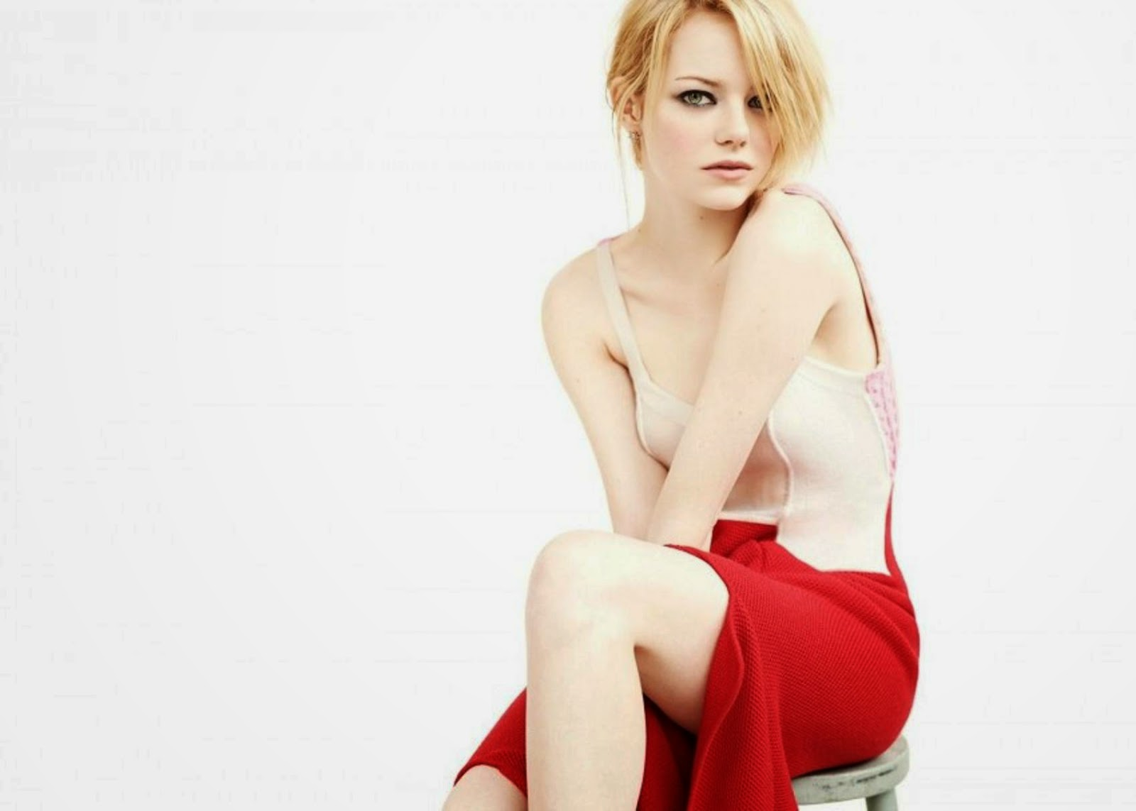 Emma Stone Wallpapers Free Download