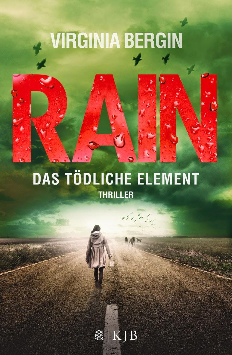 http://www.fischerverlage.de/buch/rain_das_toedliche_element/9783737351553