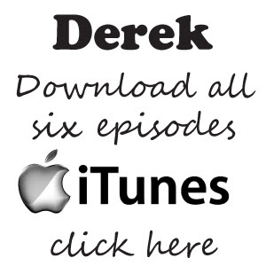 Download Derek on iTunes
