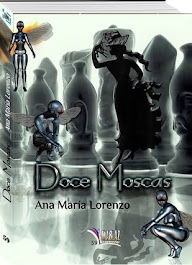 DOCE MOSCAS
