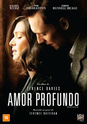 Baixar Filme Amor Profundo (Dublado)
