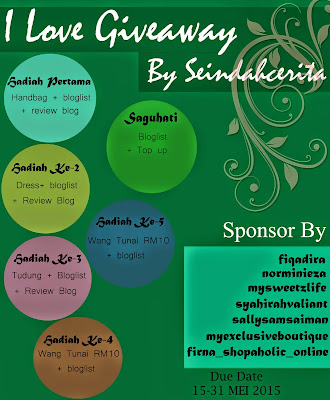 http://seindahcerita.blogspot.com/2015/05/i-love-giveaway-seindahcerita-by-nieyl.html?m=1
