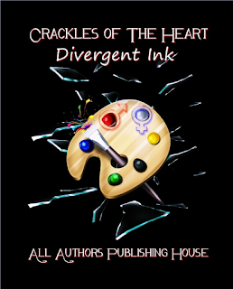 http://www.amazon.com/Crackles-Heart-Divergent-DaKharta-Rising-ebook/dp/B0112B2SOQ/ref=sr_1_2?ie=UTF8&qid=1448402361&sr=8-2&keywords=Crackles+of+The+Heart