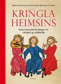 Kringla heimsins (2014)