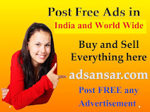 Best Classified Site in India & Worldwide