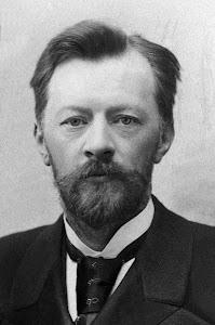 Vladimir Grigoryevich Shukhov (1853–1939)