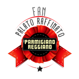 PARMIGIANO REGGIANO ACADEMY