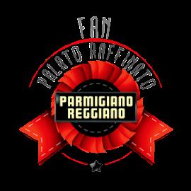 PARMIGIANO REGGIANO ACADEMY