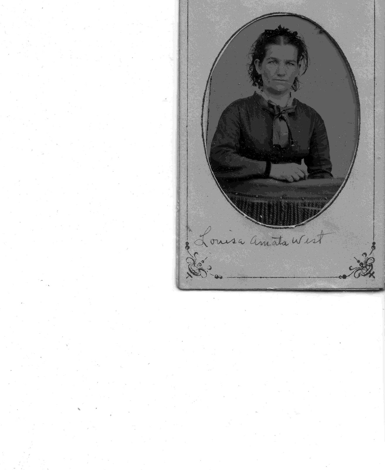jonathan phelps west  and 1880