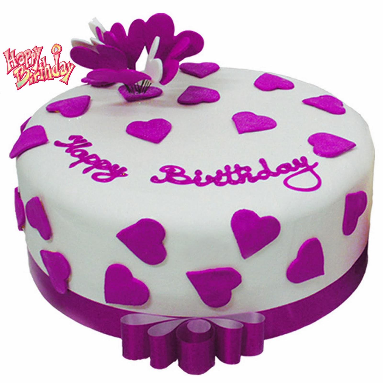 Happy-Birthday-Cream-Cake-Image-HD-Wide