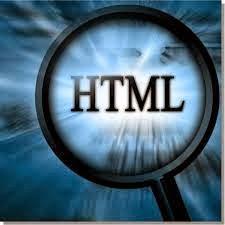 kode input HTML