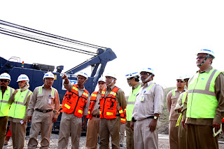 Lowongan Kerja 2013 BUMN Terbaru PT Wijaya Karya (PERSERO) Tbk Untuk Lulusan SMK, D3 dan S1 Desember 2012